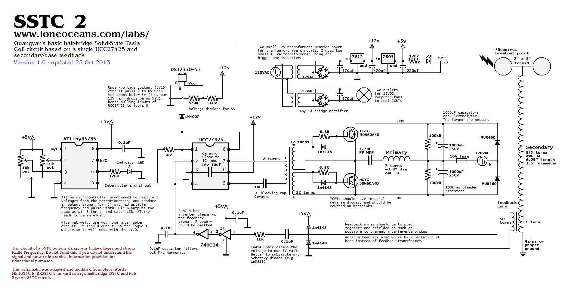 Sa200exciter troubleshooting together with Ppt Turbo Generator moreover 2014 07 01 archive further 351710 2002 Polaris Pread 90 Losing My Mind moreover Starter Solenoid Problem. on exciter circuit diagram